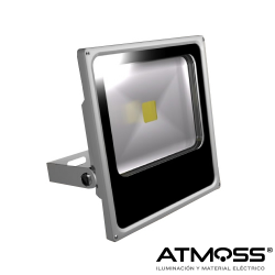 Proyector exterior LED Atmoss 10W