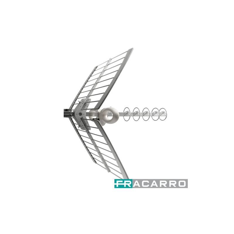 Antena Fracarro Sigma 6HD