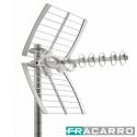 Antena Fracarro Sigma 6HD UHF