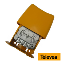 Filtro Lte Televés exterior C59