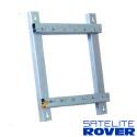 Bastidor Rover Satélite REF: 88082
