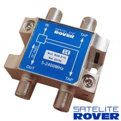 Derivador 2/15 Rover Satélite