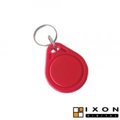 Llavero Control Accesos IXON RFID 125KHz