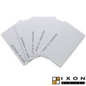 Tarjeta CONTROL DE ACCESOS IXON RFID 125KHz