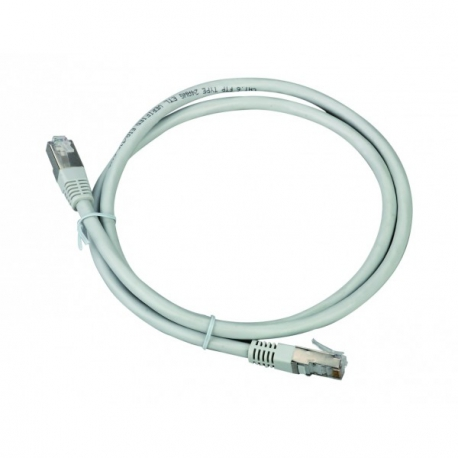 Cable de Red 2 metros