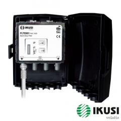 Filtro Lte Ikusi C59-C60