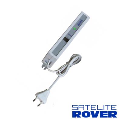 Fuente Alimentación Amplificadores Monocanales Rover Satélite FAZG-750 REF:87058