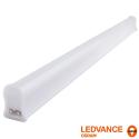 LEDVANCE Linear LED 300 4 W 230 V