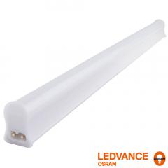 LEDVANCE Linear LED 1200 POWER 14 W 230 V
