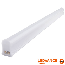 LEDVANCE Linear LED 1200 POWER 20 W 230 V 1173x28x36 mm