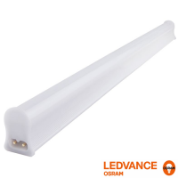 LEDVANCE Linear LED 1500 POWER 25 W 230 V