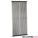 Calefactor Póster Novomir 500 - modelo 1 - liso