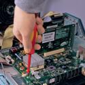 Destornillador Modul Philips PROTOP II VDE