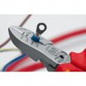 Alicate corte diagonal electricista - Serie 49 VDE