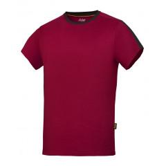 2518 Camiseta AllroundWork