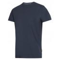 2502 Camiseta