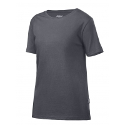 2516 Camiseta Mujer