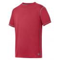 2508 Camiseta A.V.S. Ligera