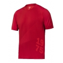 2519 Camiseta FlexiWork 37.5® Tech
