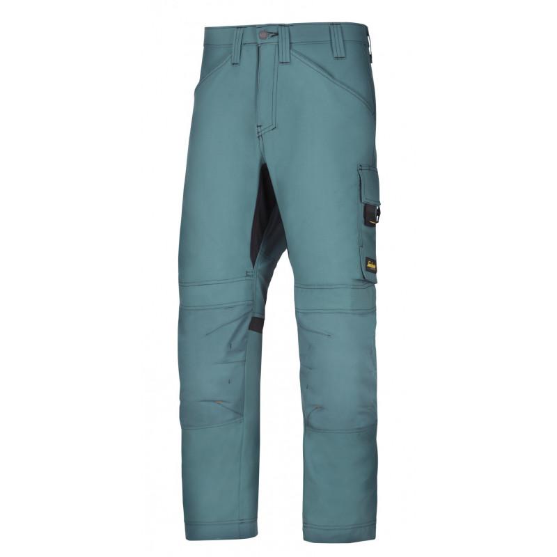 6301 Pantalón largo AllroundWork
