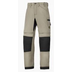 6307 Pantalón largo LiteWork 37.5®