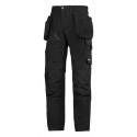 6203 Pantalón largo RuffWork con bolsillos flotantes