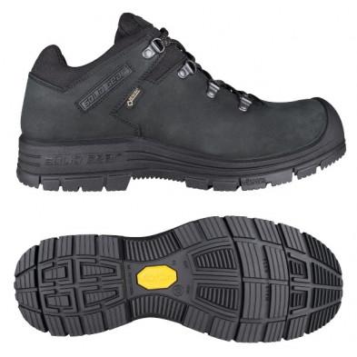 SG75003 Alpha zapato S3 GTX