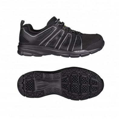 SG80223 HELIUM 2.0 Zapato de seguridad S1P