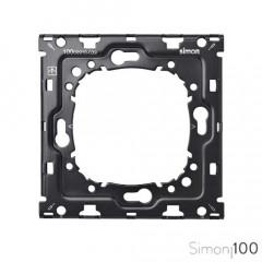 Bastidor 1 Elemento Simon 100