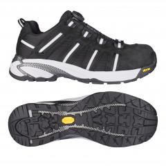 SG80003 VAPOR Zapato de seguridad S3