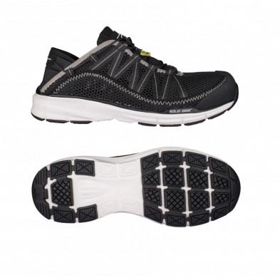 SG80110 CLOUD Zapato de seguridad S1