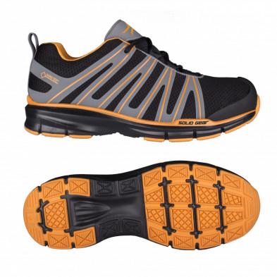 SG80111 TRIUMPH Zapato de seguridad S3