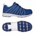 SG80114 PACIFIC Zapato de seguridad S1P