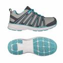 SG80115 LAGOON Zapato de seguridad S1P