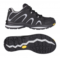 SG12543 SPEED Zapato trekking/outdoor