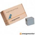 Sensor Temperatura Exterior Energomonitor