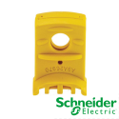 Bloqueador de Magnetotérmicos Schneider A9A26970