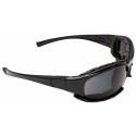 Gafas de protección INDRO - Sunglasses