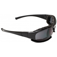 Gafas de protección INDRO - Polarized