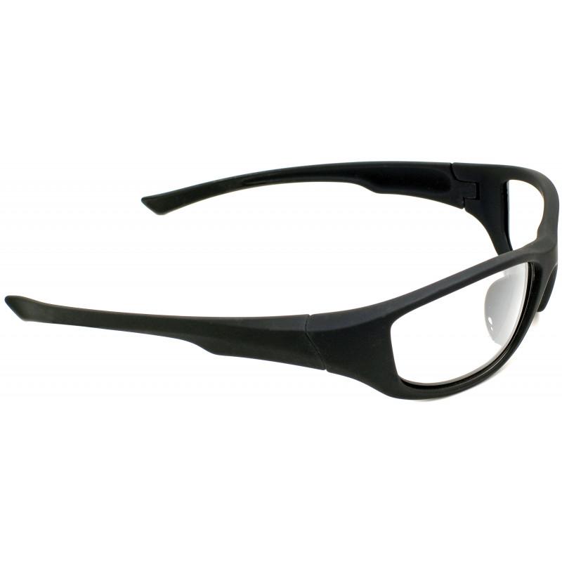 Gafas de protección FOLCO - Clear