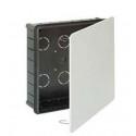 Caja Registro 100x100mm
