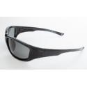 Gafas de protección FOLCO - Polarized