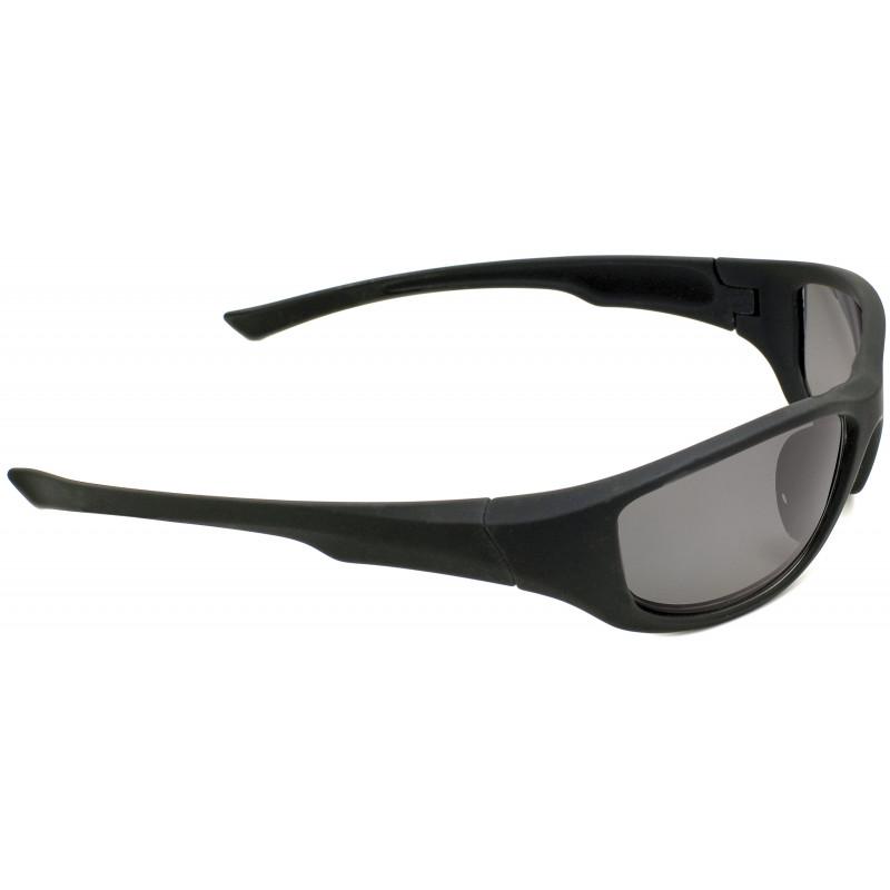Gafas de protección FOLCO - Mirror