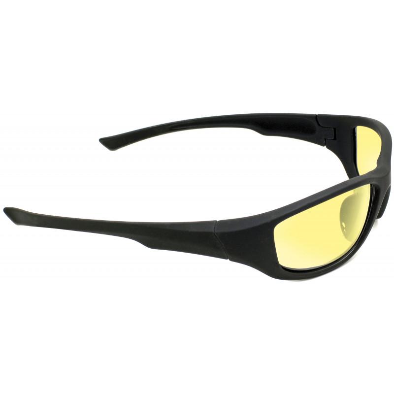 Gafas de protecci n folco high visivility domoelectra - Gafas de proteccion ...