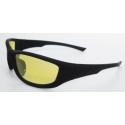 Gafas de protección FOLCO - High Visivility