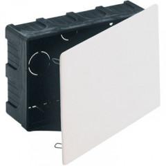 Caja Registro 160x100mm