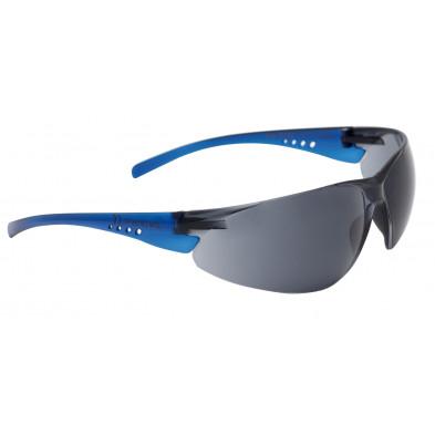 Gafas protección laboral Flash - Sunglasses