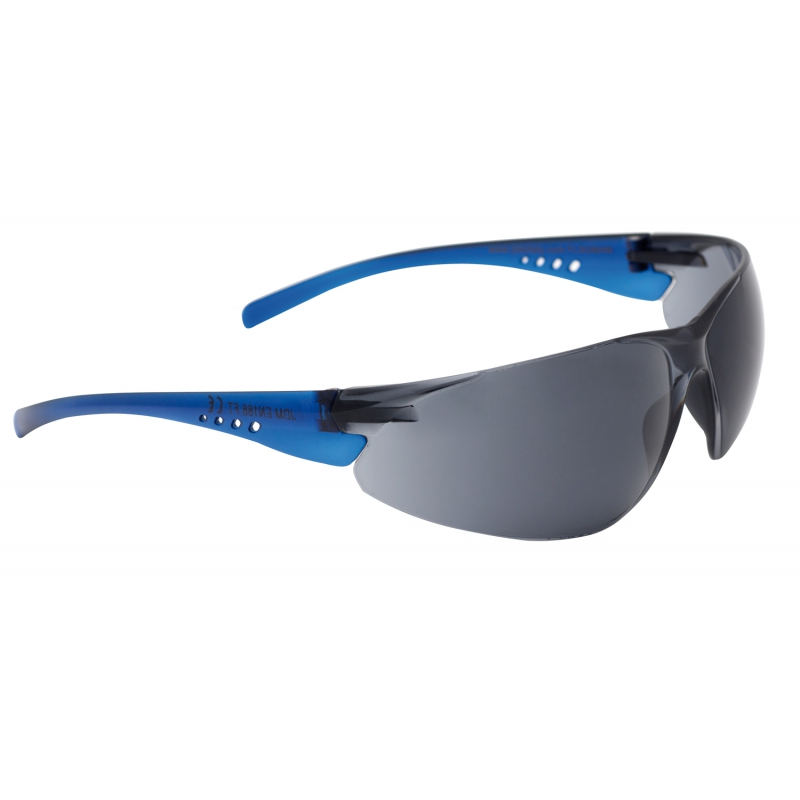 Gafas Protecci 243 N Laboral Flash Sunglasses Domoelectra