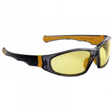 Gafas protección Eagle - High Visibility