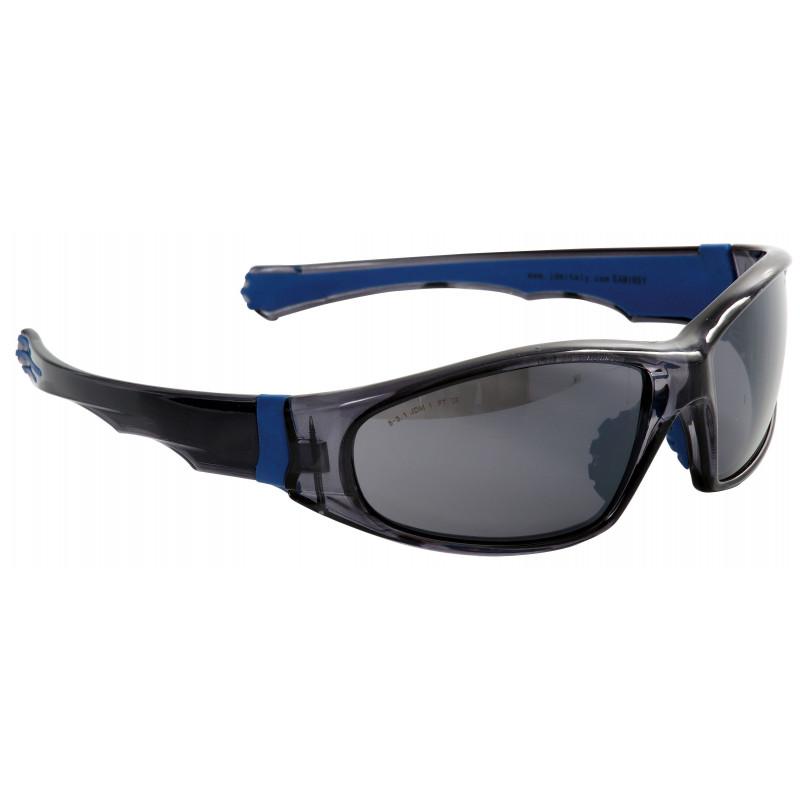 Gafas protección Eagle - Mirror